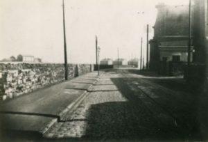 Chorley Old Road - Montserrat